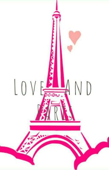 Love And Paris