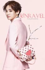 Unravel (Key SHINee Fanfiction) by KeysKookie