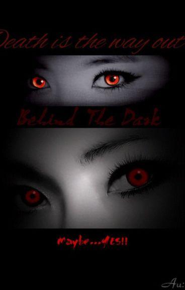 [SNSD] Behind The Dark [Update Chương 2 - Extra~] 4/01