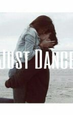 Just Dance by _-Monster-_