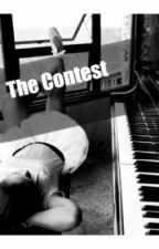 The Contest (One Direction/5SOS) by MeggyMac12