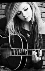 Avril Lavigne's Complete Album and Songs by ChellaX3