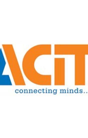 ACIT Institute