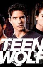 Teen wolf fakta by Foooerno1