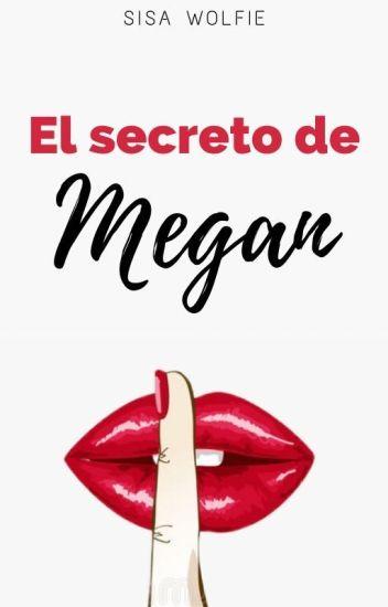 El secreto de Megan