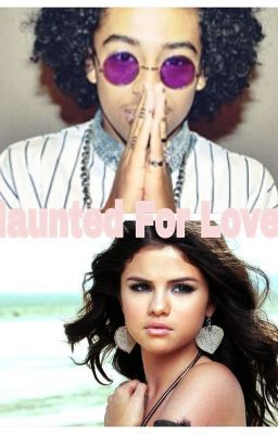 ❤ Haunted for Love ( Princeton / Mindless behavior story)❤