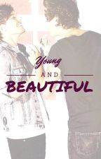 Young And Beautiful (Larry Stylinson AU) by things-i-can