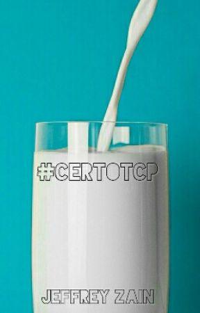 #certotCP ~ koleksi by mycreepyposta