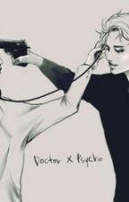 Help me doctor! [Kaisoo fanfic] by chanri-ya