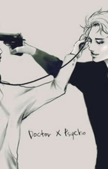 Help me doctor! [Kaisoo fanfic]