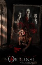 ♔The Original ♔    [#1] by TVD-TO