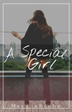 A Special Girl [j.b & tu] +16 by Mari-aBiebs
