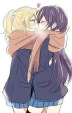 Nozoeli FanFic by animegirl4242