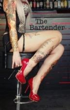 The bartender by free_my_paradise