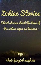 Zodiac Stories by that-fangirl-meghan