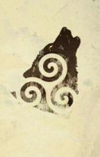 Je ne suis qu'un humain (Teen Wolf)*STEREK* [BoyxBoy] Micro Fiction by Cederikou