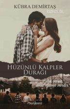 HÜZÜNLÜ KALPLER DURAĞI by lazKizi_61_