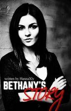 Bethany's Story by HannaXly