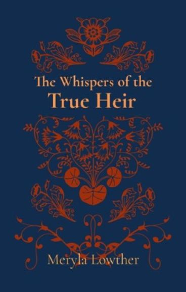 The Whispers of the True Heir