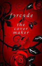 Forcade: The Cover Maker by Forcade