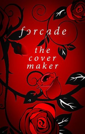 Forcade: The Designer by Forcade