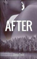 After(Español) by TaylorGuzman17