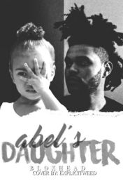 abel's daughter//t.w by bloxhead