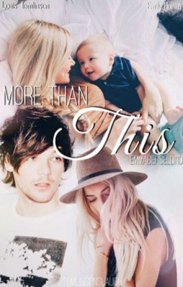 More Than This~L.T