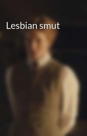 Lesbian smut