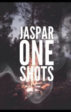 Jaspar One Shots by Katy_Girl_xx