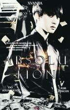 ABSOLUTION | Kaisoo by xvaniia