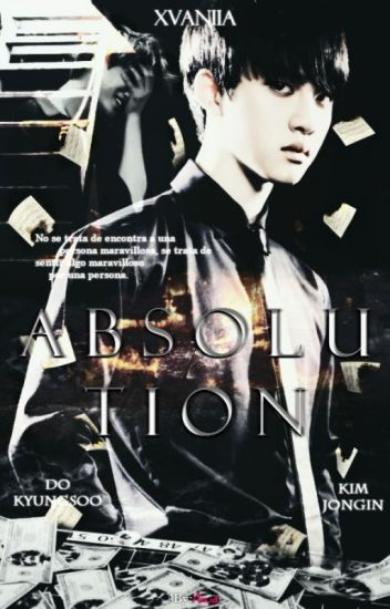 ABSOLUTION | Kaisoo