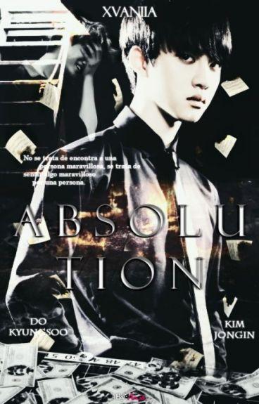 ABSOLUTION | Kaisoo