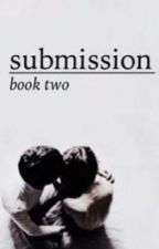 Submission|| Muke book two [italian translation] by GreenMeetsBlue_