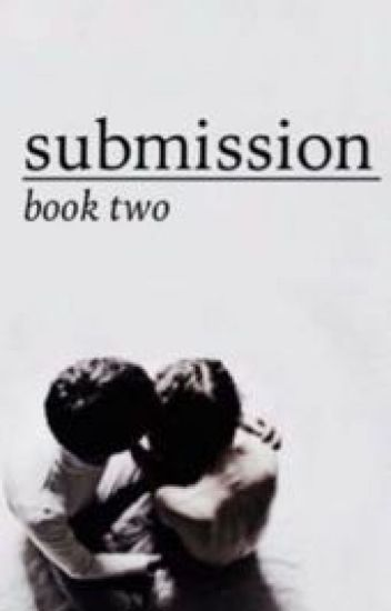 Submission|| Muke book two [italian translation]