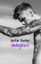 Imagines {Justin Bieber and Jason McCann} by ratchetxo