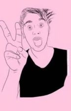 reasons why michael clifford is ugly by 3amcuddlyluke