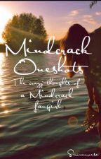 Mindcrack Oneshots by Snowmouse