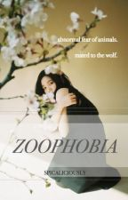 ZOOPHOBIA by Spicaliciously