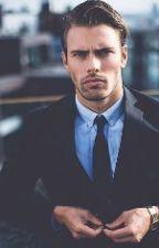 MR.CEO(bwwm) by jadac1