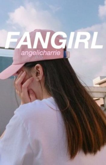 fangirl | h.s