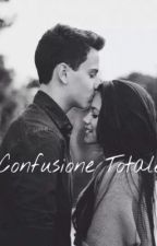 Confusione Totale by pulsin