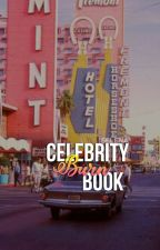 celebrity burn book by changIixx