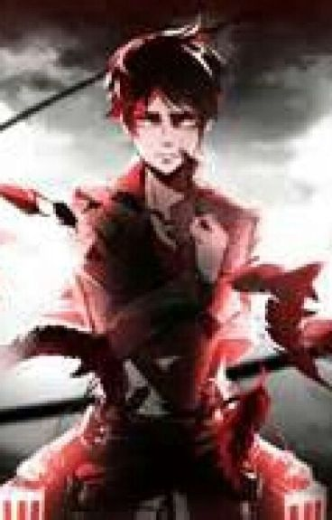 Ready? Eren x reader lemon