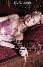 Sleeping Beauty - Aurora by ChoiSienaAqila
