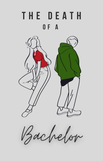 the death of a bachelor// Tyler Seguin//