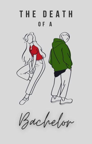 the death of a bachelor// Tyler Seguin//