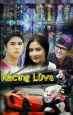 RACING LOVE by Reere_rere