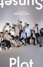 SEVENTEEN IMAGINES♥ [Requests Closed!!] by real__hajc