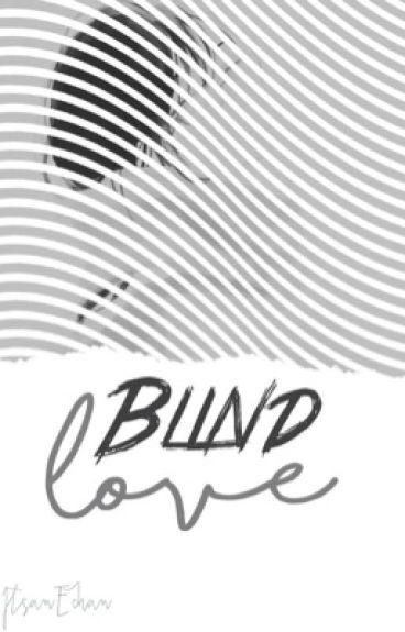 Blind Love [OHSHC]